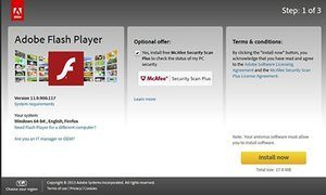 Adobe-Flash-Player-009