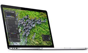 Apple-MacBook-Pro-006