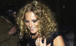 Kate-Moss-at-her-30th-Bir-008