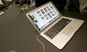 macbookair460x276