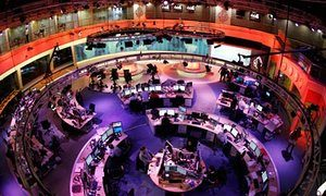 picture-of-a-newsroom-007